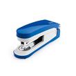 Heftgerät E30 bis 25Blatt für 24/6+26/6 blau Novus 020-1843 Produktbild