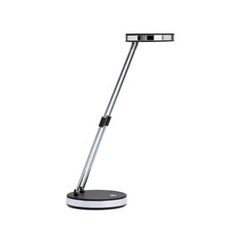 Tischleuchte LED MAULpuck schwarz Maul 82012-90 Produktbild