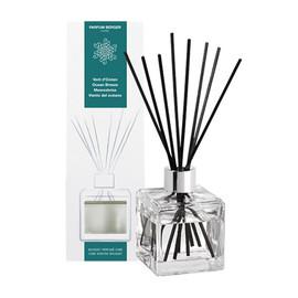 Parfum Berger Bouquet Parfumé Cube Vent dÓcean 6000 Produktbild
