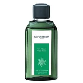 Parfum Berger Nachfüllflasche für Bouquet Parfumé Vent d'Océan 200ml 6030 (FL=0,2 LITER) Produktbild