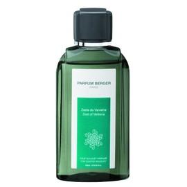 Parfum Berger Nachfüllflasche für Bouquet Parfumé Zeste de Verveine 200ml 6031 (FL=0,2 LITER) Produktbild