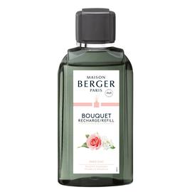 Parfum Berger Nachfüllflasche für Bouquet Parfumé Paris Chic 200ml 6034 (FL=0,2 LITER) Produktbild
