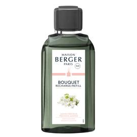 Parfum Berger Nachfüllflasche für Bouquet Parfumé Jasmin Précieux 200ml 6035 (FL=0,2 LITER) Produktbild