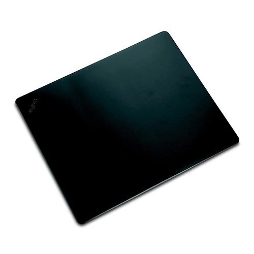 Mousepad Durella schwarz Läufer 67266 Produktbild Front View L