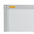 Schreibtafel X-tra!Line 120x90 cm emailliert Franken SC3203 Produktbild Additional View 2 S