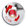 Korrekturroller ECOFlex 930B Einweg 4,2mm x 10m Pritt 9HPRKEK Produktbild Additional View 5 S