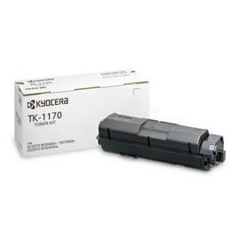 Toner TK-1170 für ECOSYS M2040DN/ M2540 7200Seiten schwarz Kyocera 1T02S50NL0 Produktbild