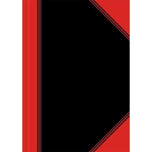 Notizbuch Serie Asia blanko A5 96Blatt Landré 100302832 Produktbild