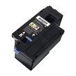 Toner für 1250/C1760NW/1355CN 700 Seiten schwarz Dell 593-11144 Produktbild