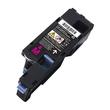 Toner für 1250/C1760NW/1355CN 700 Seiten magenta Dell 593-11146 Produktbild