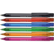 Kugelschreiber Fave 770 sortiert/blau Schneider 130400 Produktbild
