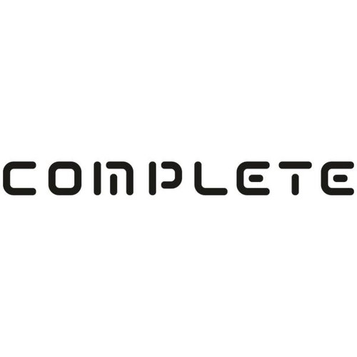 "Laptoprucksack Complete 15.6"" 31x46x20cm titanblau Leitz 6017-00-69 Produktbild Default L"