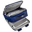 """Laptoprucksack Complete 15.6"""" 31x46x20cm titanblau Leitz 6017-00-69 Produktbild Additional View 1 S"""