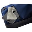 """Laptoprucksack Complete 15.6"""" 31x46x20cm titanblau Leitz 6017-00-69 Produktbild Additional View 8 S"""
