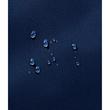 """Laptoprucksack Complete 15.6"""" 31x46x20cm titanblau Leitz 6017-00-69 Produktbild Additional View 3 S"""
