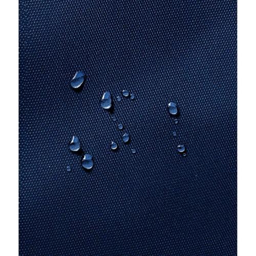 "Laptoprucksack Complete 15.6"" 31x46x20cm titanblau Leitz 6017-00-69 Produktbild Additional View 3 L"