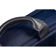 """Laptoprucksack Complete 15.6"""" 31x46x20cm titanblau Leitz 6017-00-69 Produktbild Additional View 4 S"""