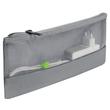 """Laptoprucksack Complete 15.6"""" 31x46x20cm titanblau Leitz 6017-00-69 Produktbild Additional View 5 S"""
