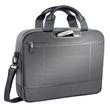 """Laptoptasche Complete 13,3"""" 38,5x8x28cm silbergrau Leitz 6039-00-84 Produktbild Additional View 1 S"""