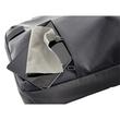 """Laptoptasche Complete 13,3"""" 38,5x8x28cm silbergrau Leitz 6039-00-84 Produktbild Additional View 8 S"""