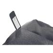 """Laptoptasche Complete 13,3"""" 38,5x8x28cm silbergrau Leitz 6039-00-84 Produktbild Additional View 9 S"""