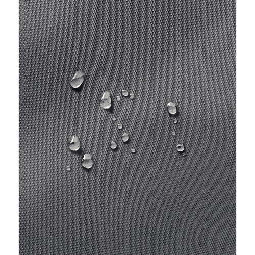 """Laptoptasche Complete 13,3"""" 38,5x8x28cm silbergrau Leitz 6039-00-84 Produktbild Additional View 3 L"""
