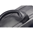 """Laptoptasche Complete 13,3"""" 38,5x8x28cm silbergrau Leitz 6039-00-84 Produktbild Additional View 4 S"""