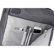 """Laptoptasche Complete 13,3"""" 38,5x8x28cm silbergrau Leitz 6039-00-84 Produktbild Additional View 6 S"""