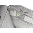 """Laptoptasche Complete 13,3"""" 38,5x8x28cm silbergrau Leitz 6039-00-84 Produktbild Additional View 7 S"""