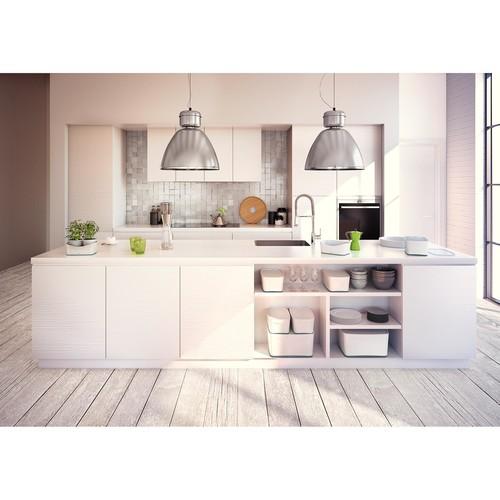 Aufbewahrungsschale MyBox 246x98x160mm weiß/grau Leitz 5257-10-01 Produktbild Additional View 4 L