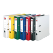 Ordner maX.file protect A4 50mm blau PP Herlitz 5450408 Produktbild Additional View 8 S