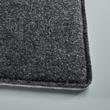 Schreibunterlage casualstyle 50x33x0,7cm anthrazit/grau Filz Sigel SA301 Produktbild Additional View 1 S