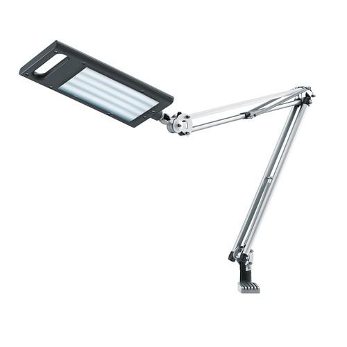 Tischleuchte LED 4 Work anthrazit Hansa h5010633 Produktbild
