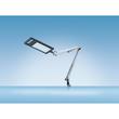 Tischleuchte LED 4 Work anthrazit Hansa h5010633 Produktbild Additional View 6 S