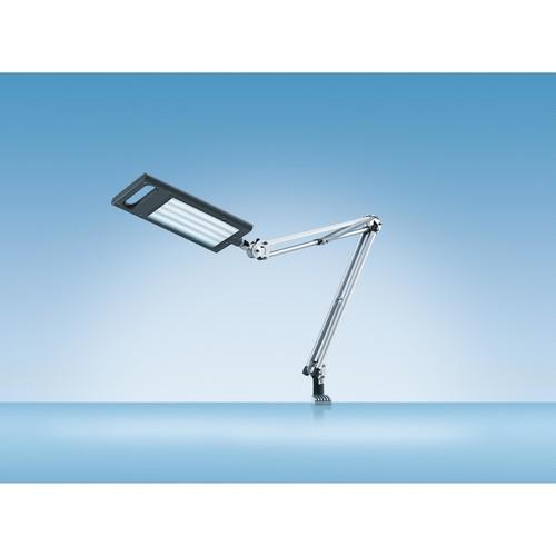 Tischleuchte LED 4 Work anthrazit Hansa h5010633 Produktbild Additional View 6 L