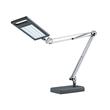 Tischleuchte LED 4 Work anthrazit Hansa h5010633 Produktbild Additional View 4 S