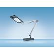 Tischleuchte LED 4 Work anthrazit Hansa h5010633 Produktbild Additional View 5 S