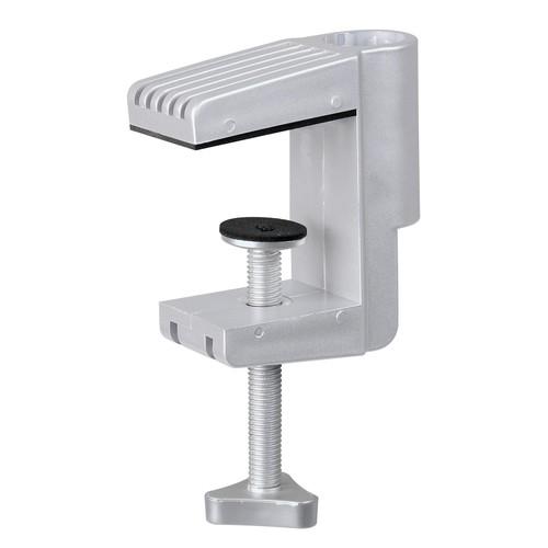 Tischleuchte LED 4 Work anthrazit Hansa h5010633 Produktbild Additional View 1 L