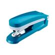 Heftgerät E25 bis 25Blatt für 24/6+26/6 fresh petrol glänzend Novus 020-1862 Produktbild