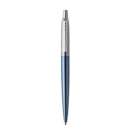 Kugelschreiber JOTTER Waterloo blue C.C. Parker 1953191 Produktbild