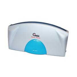 Thermo-Bindegerät RECO PV209 bis A4 bis 250Blatt Reinauer Produktbild