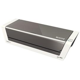 Laminiergerät iLAM Touch 2 A3 bis A3 bis 250µ Leitz 7474-40-00 Produktbild