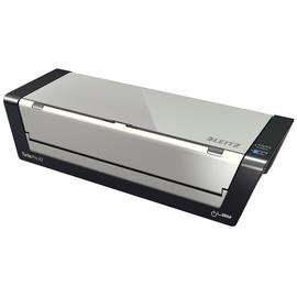 Laminiergerät iLAM Touch 2 Turbo A3 bis A3 bis 250µ Leitz 7520-00-00 Produktbild