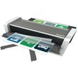 Laminiergerät iLAM Touch 2 Turbo Pro A3 bis A3 bis 250µ Leitz 7519-00-00 Produktbild Additional View 1 S