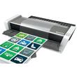 Laminiergerät iLAM Touch 2 Turbo Pro A3 bis A3 bis 250µ Leitz 7519-00-00 Produktbild Back View S
