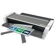 Laminiergerät iLAM Touch 2 Turbo Pro A3 bis A3 bis 250µ Leitz 7519-00-00 Produktbild Default S