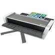 Laminiergerät iLAM Touch 2 Turbo Pro A3 bis A3 bis 250µ Leitz 7519-00-00 Produktbild Side View S