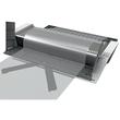 Laminiergerät iLAM Touch 2 Turbo Pro A3 bis A3 bis 250µ Leitz 7519-00-00 Produktbild Additional View 2 S