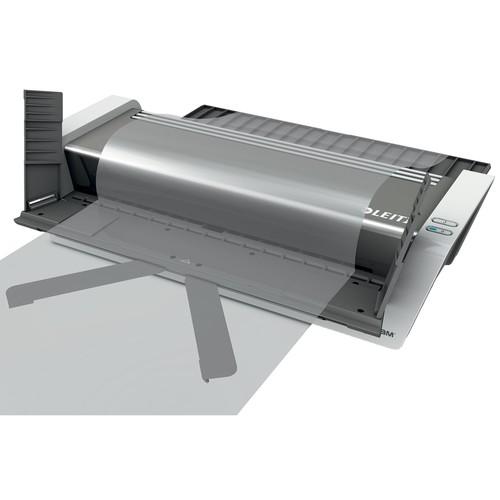Laminiergerät iLAM Touch 2 Turbo Pro A3 bis A3 bis 250µ Leitz 7519-00-00 Produktbild Additional View 2 L
