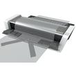 Laminiergerät iLAM Touch 2 Turbo Pro A3 bis A3 bis 250µ Leitz 7519-00-00 Produktbild Additional View 3 S